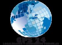 Logo GPS24